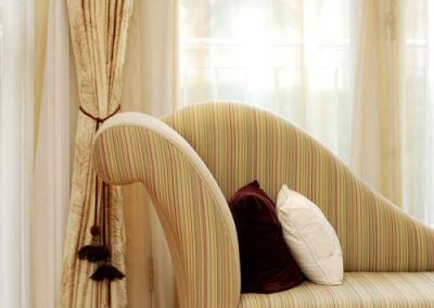 fabric-sofa-upholstery
