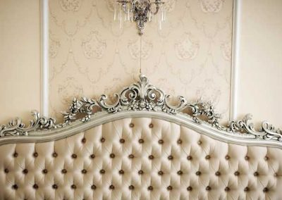 upholstered-fabric-headboard